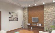 Eviniz İçin Duvar Dekorasyon Örnekleri