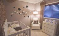 Bebek Odası Modelleri 2017