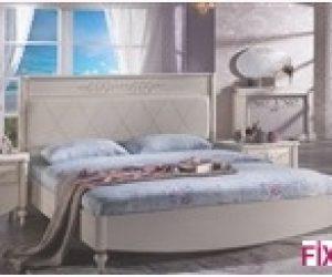 Rustik Yatak Odaları
