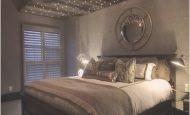 Yatak Odalarında Aydınlatma