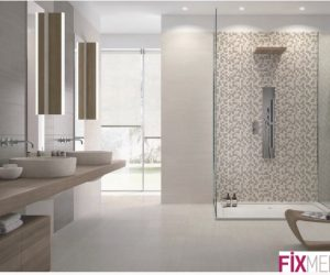 2019lı banyo örnekleri
