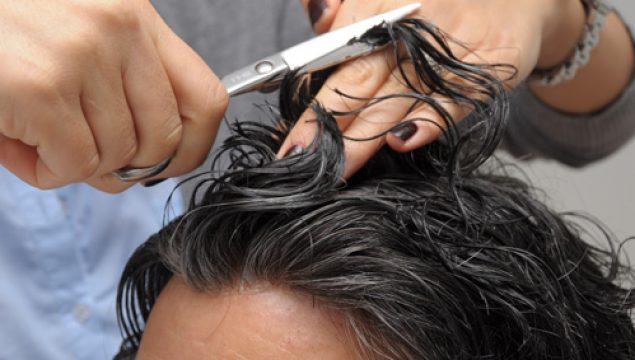 Yeni Çağ'ın Yöntemi Olarak Protez Saç Nedir?