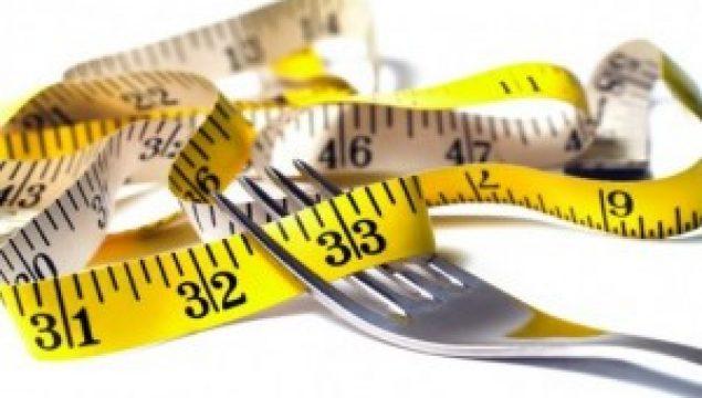 Dietto Nasıl Kullanılır?