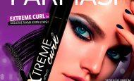 Farmasi Ocak 2019 Kataloğu Farmasi-Katalog.net'te!