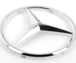 Orjinal Mercedes Yedek Parça Fiyatları İçin Mercedes Parça Marketi