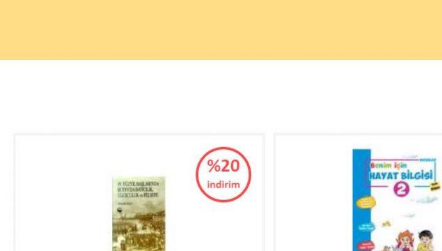 Kitap Okumak Kültür Anlayışını Geliştiriyor