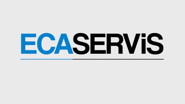 Tuzla Özel Garantili ECA Teknik Servis