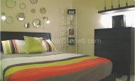 Yatak Odaları Hangi Renk Olmalı