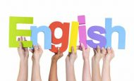 Beylikdüzü İngilizce Kursu Avantajları
