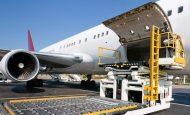Uçak Kargo Fiyatları ve Uçak Kargo Hesaplama