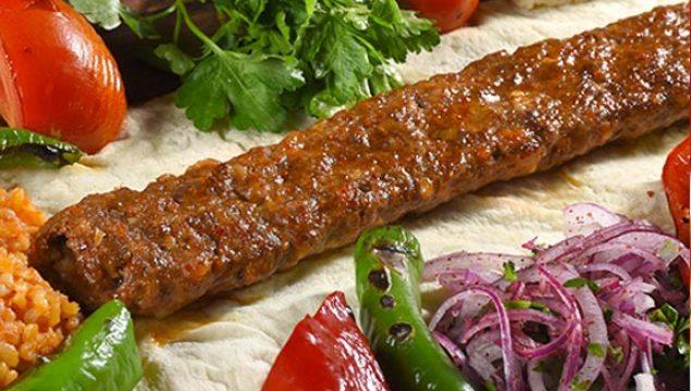 İstanbul'un En İyi Steak Alternatifleri